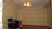 2 комнатная квартира в самом престижном доме нашего города