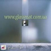 Декорирование стеклянной мебели и шкафов-купе в г. Навои