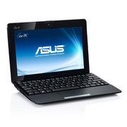 СРОЧНО!!!!   Продам!! Нeтбук Acer Aspire One D255