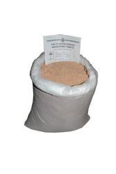Флокулянт ПААГС (полиакриламид гранулированный)