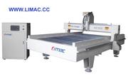 Китай LIMAC RP1000 Станок плазменной резки с ЧПУ