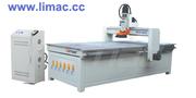 Китай LIMAC Фрезерно-гравировальный станок с ЧПУ Серия R3000