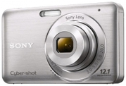 продам Цифровой фотоаппарат в хорошем состоянии. Sony Ciber-shot 12.1M