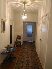 Продам квартиру город Навои.